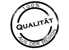 Mein Qualitätshaus
